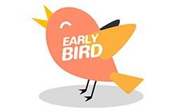 early_bird_250