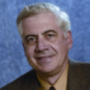 dr_fred_miesowicz_300